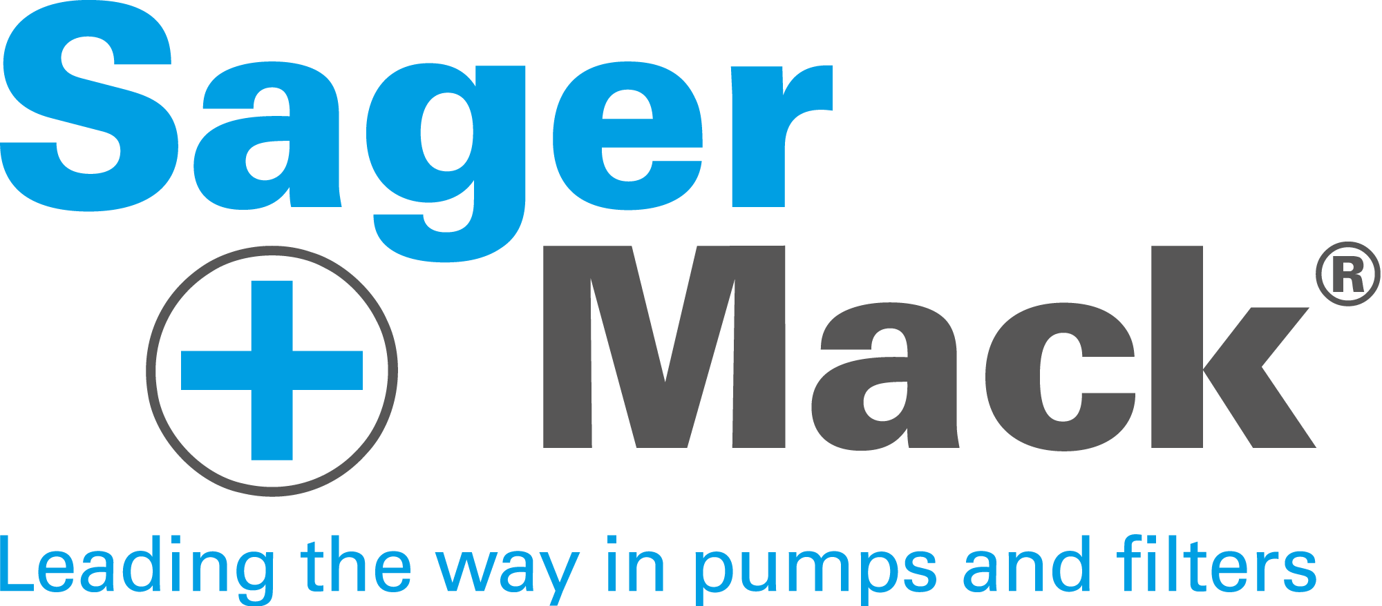 Sager + Mack GmbH | Leading the way in pumps and filters