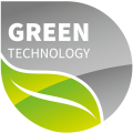 Green_Technology_20180206