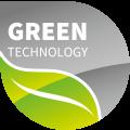 Green_Technology_20180206