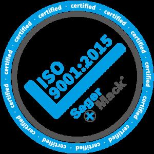 SM_ISO